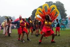 2014 Carnival_Maria Spadafora_6220.jpg