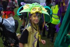 2014 Carnival_Maria Spadafora_6249.jpg