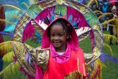 2014 Carnival_Maria Spadafora_6253.jpg