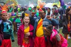 2014 Carnival_Maria Spadafora_6271.jpg