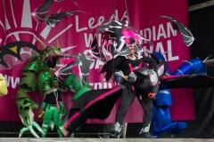 2014 Carnival_Maria Spadafora_6333.jpg