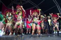 2014 Carnival_Maria Spadafora_6398.jpg