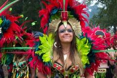 5192_2014 Carnival_Maria Spadafora.jpg