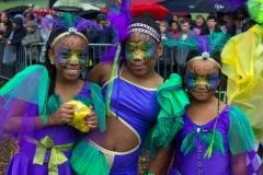 5210_2014 Carnival_Maria Spadafora.jpg