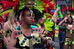 6084_2014 Carnival_Maria Spadafora.jpg