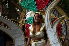 2014 Carnival_Maria Spadafora_5570.jpg