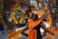 2014 Carnival_Maria Spadafora_5660.jpg