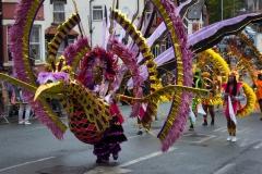 2014 Carnival_Maria Spadafora_5667.jpg