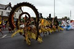 2014 Carnival_Maria Spadafora_5679.jpg