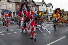 2014 Carnival_Maria Spadafora_5686.jpg