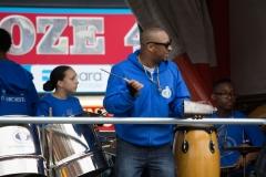 2014 Carnival_Maria Spadafora_5746.jpg