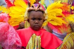 2014 Carnival_Maria Spadafora_5860.jpg