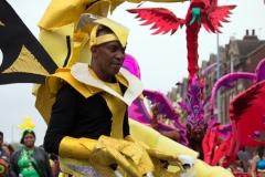2014 Carnival_Maria Spadafora_5890.jpg