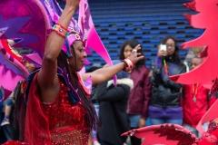 2014 Carnival_Maria Spadafora_5906.jpg
