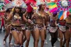 2014 Carnival_Maria Spadafora_5986.jpg