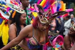 2014 Carnival_Maria Spadafora_6015.jpg
