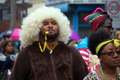 2014 Carnival_Maria Spadafora_6122.jpg