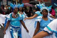 2014 Carnival_Maria Spadafora_6136.jpg