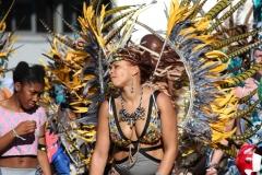 Parade_Carnival Aug 16_M Spadafora (104)