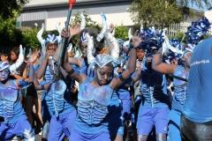 Parade_Carnival Aug 16_M Spadafora (115)