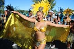Parade_Carnival Aug 16_M Spadafora (164)