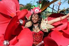 Parade_Carnival Aug 16_M Spadafora (41)