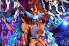 Performances_Carnival Aug 16_M Spadafora (22)