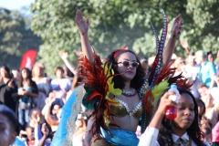 Performances_Carnival Aug 16_M Spadafora (4)