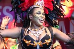 Performances_Carnival Aug 16_M Spadafora (42)