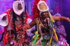 Performances_Carnival Aug 16_M Spadafora (57)