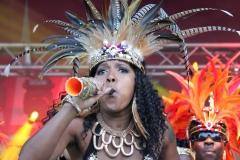Performances_Carnival Aug 16_M Spadafora (91)