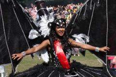 Prep_Carnival Aug 16_M Spadafora (31)