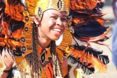 Prep_Carnival Aug 16_M Spadafora (34)