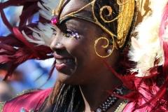 Prep_Carnival Aug 16_M Spadafora (37)