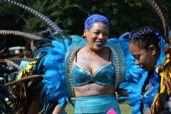 Prep_Carnival Aug 16_M Spadafora (4)
