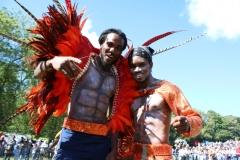 Prep_Carnival Aug 16_M Spadafora (45)