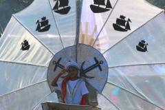 Prep_Carnival Aug 16_M Spadafora (51)