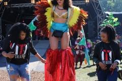 Prep_Carnival Aug 16_M Spadafora (59)