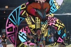 Prep_Carnival Aug 16_M Spadafora (64)