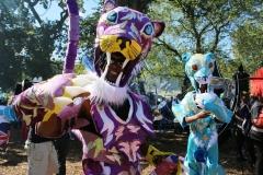 Prep_Carnival Aug 16_M Spadafora (72)