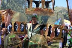Prep_Carnival Aug 16_M Spadafora (77)