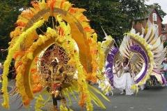 carnival-2007-01-dec2df0bef259369ad892e7c3fb549f8460ab6e8