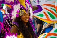 leeds-carnival-0de1c8d372e035d8e43b29efb4b0b039bcb0b600