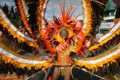 leeds-carnival-2013-140-6bf38467c7cad059261b79f04b6f490c3b2fe689